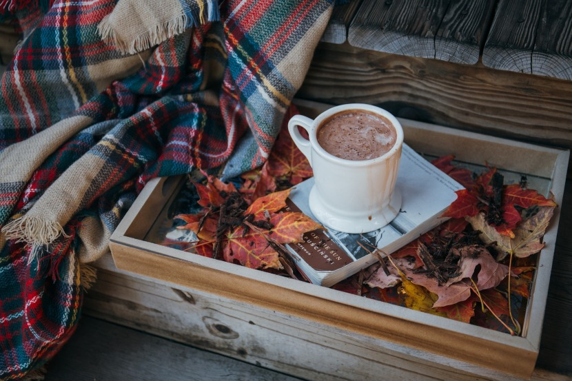 15 mugs for your pumpkin spice latte